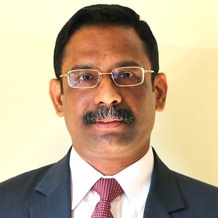 Dr. Amlan K. Saha