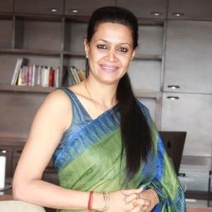 Nisha Bhakar